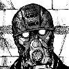 MaxEnergy24's avatar