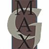Maxentstudios's avatar