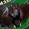 MaxerAlfa017's avatar
