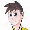 MaxErikson's avatar