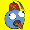 maxevry's avatar