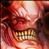 maxew's avatar