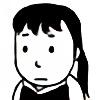 maxewa's avatar