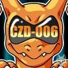 maxf23's avatar