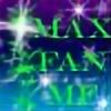 MAXFANMF's avatar