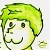 Maxfire7's avatar
