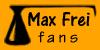 MaxFreiFans's avatar