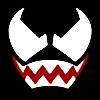 MaxGeo's avatar