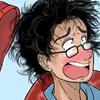MaxGluteusAdventures's avatar