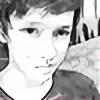 MaxGlykaMou's avatar