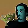 Maxgobelin's avatar