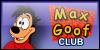 MaxGoofClub