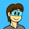 MaxGreatness's avatar