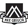 maxgregorart's avatar