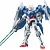 MaxGundam1998's avatar