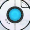 maxhalcyon's avatar