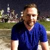 MaxHedrm0's avatar