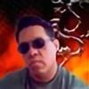 maxhuff's avatar