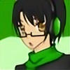MaxHydra's avatar