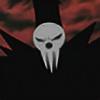maxi51's avatar
