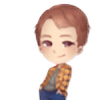 Maxi555's avatar