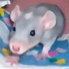 maxi66's avatar