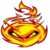 Maxi94-Cba's avatar