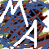 MaxiAntonio's avatar