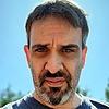 maxiaringoli's avatar