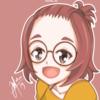maxibillity's avatar