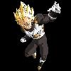 maxic0902's avatar