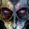 maxicesar787's avatar