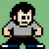 maxickus's avatar