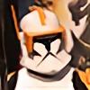 Maxicollector's avatar
