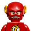 maxicrisp's avatar