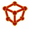 maxicube's avatar