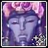 MaxiDraws's avatar