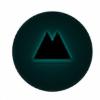 MaxiDzn's avatar