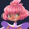 Maxie-Prin's avatar