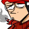 maxieaogiri's avatar