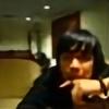 Maxieboy's avatar