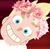 MaxieBoyo's avatar