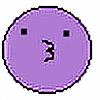 maxiedie's avatar