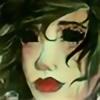 MaxieFlarMlay's avatar