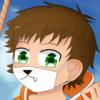MaxieKun's avatar