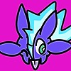 MaxieMarauder's avatar