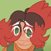 MaxieTheKid's avatar