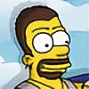 Maxifen's avatar
