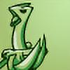 maxig09's avatar