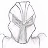 Maxigose's avatar